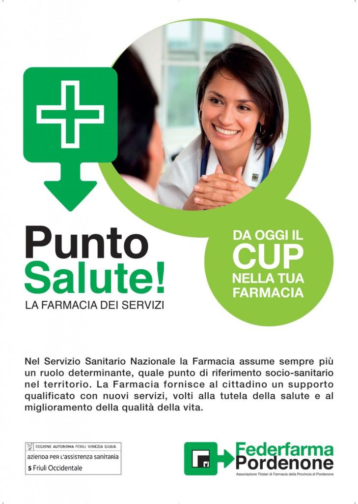 CARTOLINA-CUP